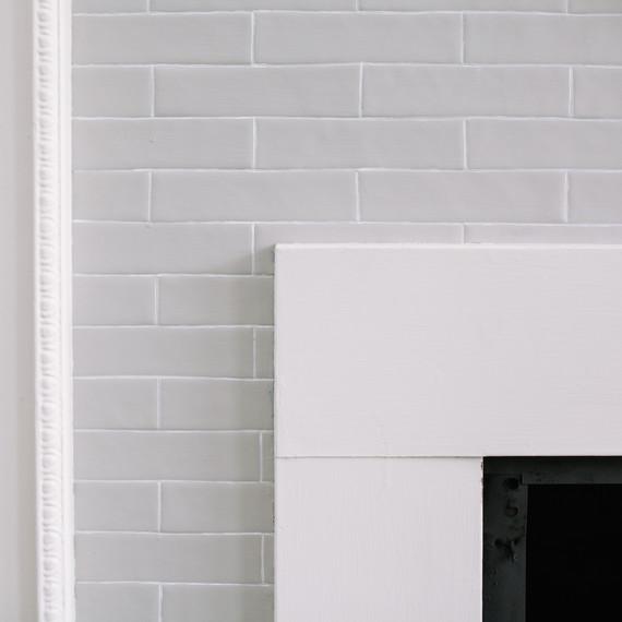 fireplace-diy-makeover-1016-2.jpg (skyword:356229)