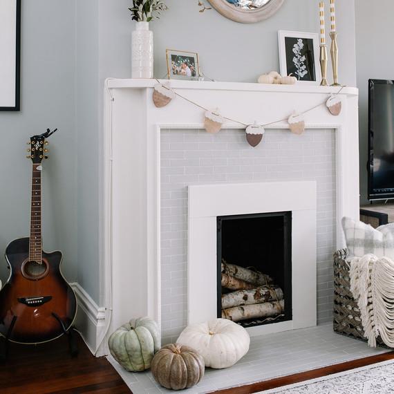 fireplace-diy-makeover-1016-3.jpg (skyword:356234)