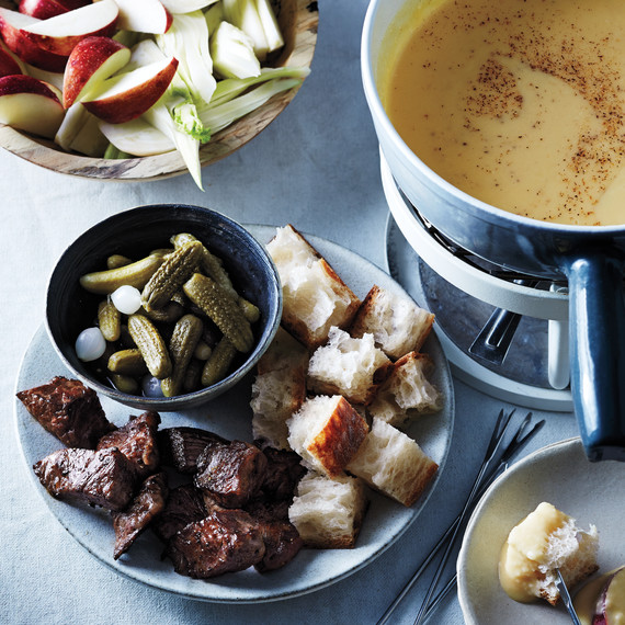 gouda-fondue-v3-035-d111633_f.jpg