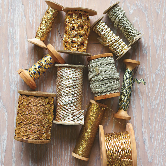 How to Sell, Swap, or Donate Extra Craft Supplies