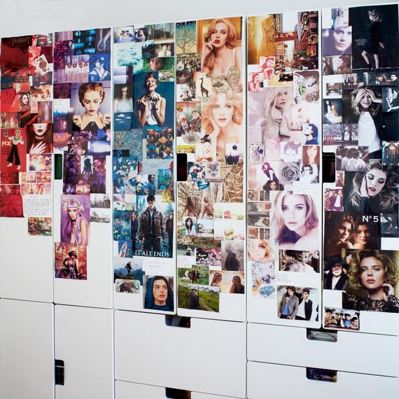 inspiration-wall-lova-blavarg.jpg