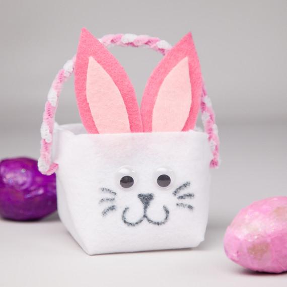 kiwicrate-bunny-basket-3-0315.jpg