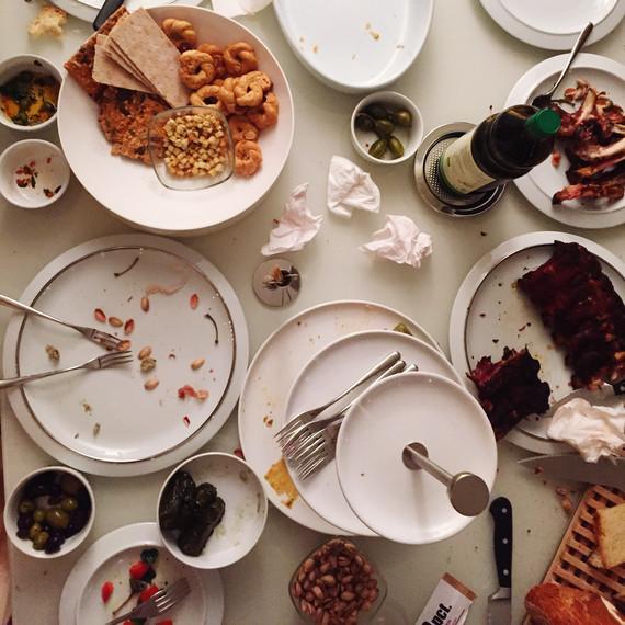 leftover-dinner-overhead-0617