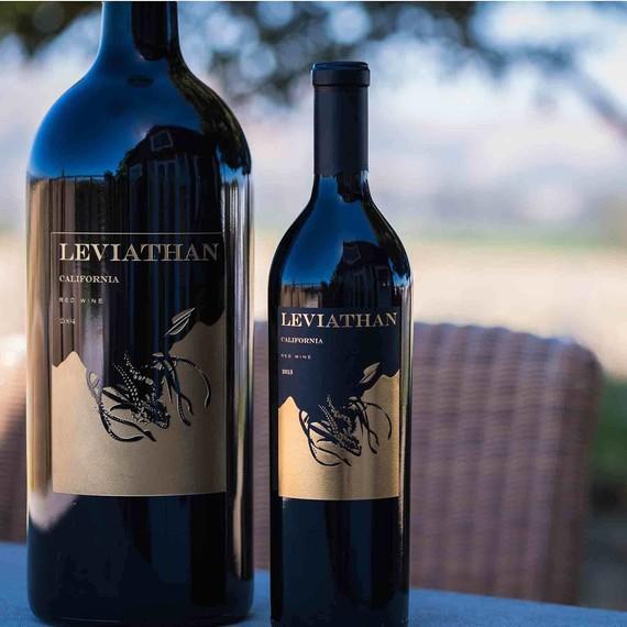 leviathan-bottles-beauty-0716.jpg (skyword:301629)