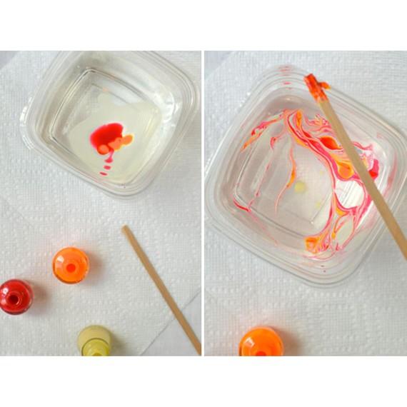 marbleized-easter-eggs-5-0315