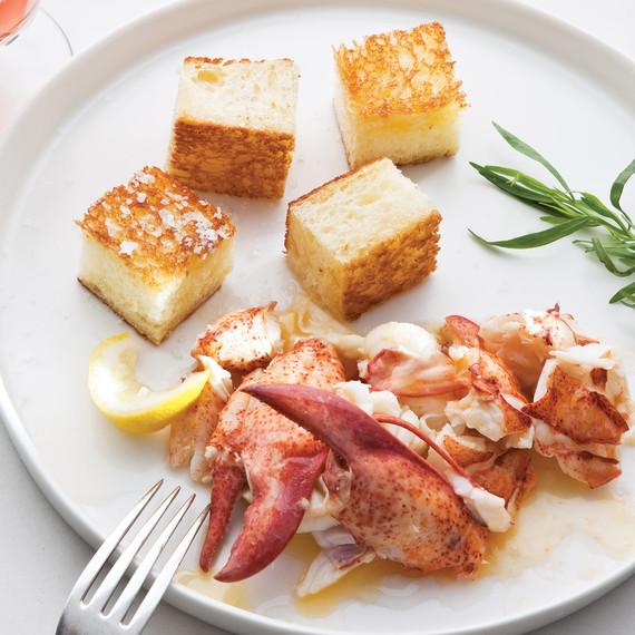 md105279_0810_msl_003_lobster.jpg