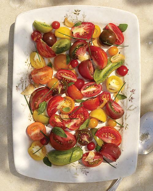 mld104315_0609_tomato_salad_l.jpg