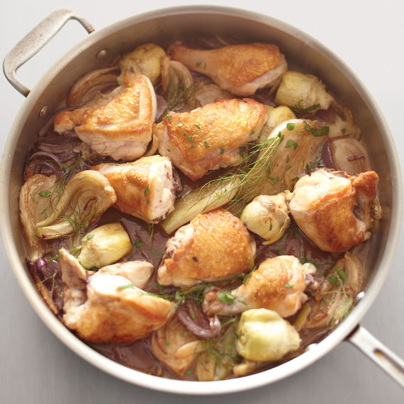 mld106937_0411_chicken_fennel.jpg