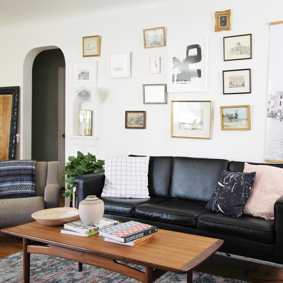 modern-living-decor-1215.jpg-.jpg (skyword:209445)