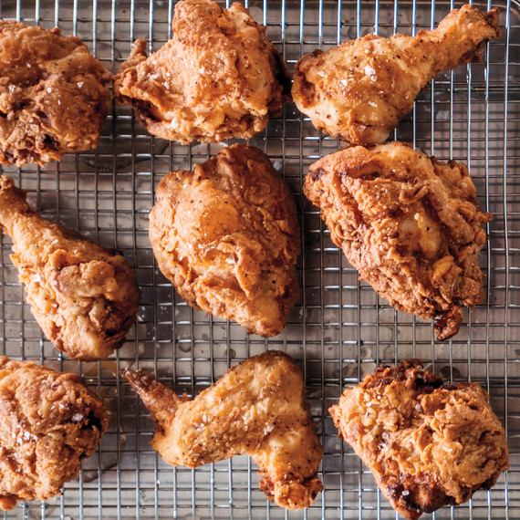 ms-fried-chicken-394-ld111035.jpg