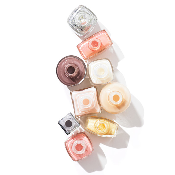 Should You Still Use Nail Polish That's Separated?