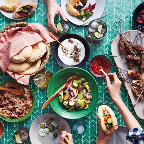 pita-table-spread-201-d111920.jpg