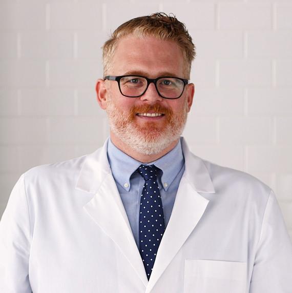 "Professor Figgy in ""Kids Lab"""