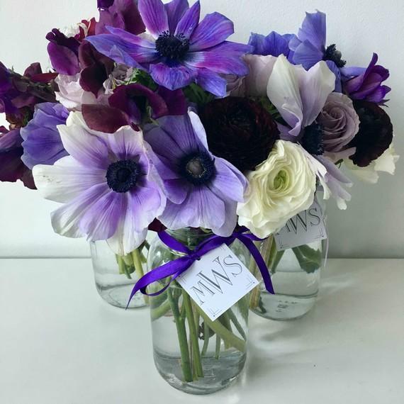 repeat-roses-bouquet