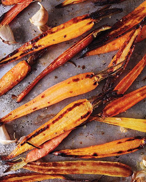 roasted-carrots-0411mbd106969.jpg