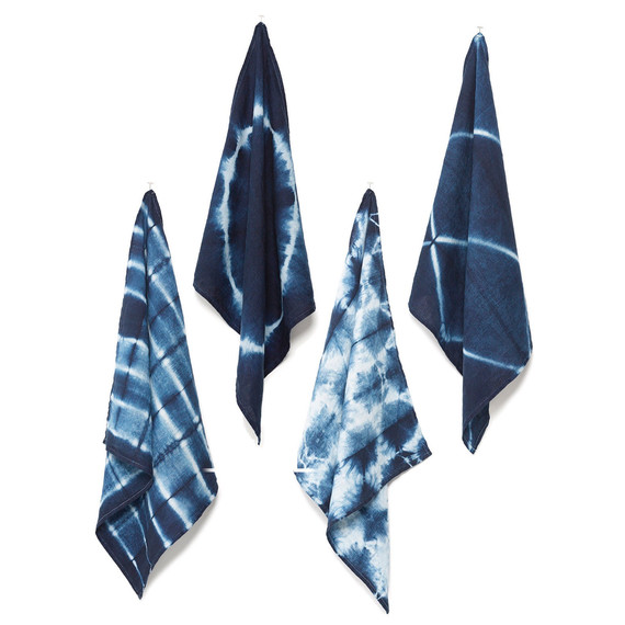 shibori-birdcage-napkins-0614.jpg