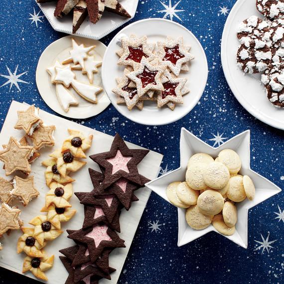 star-shaped-cookies-mld107727.jpg
