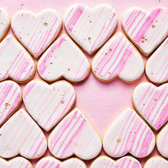sugar-cookie-hearts-102864726.jpg