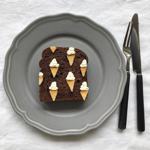 toast-art-mini-ice-cream