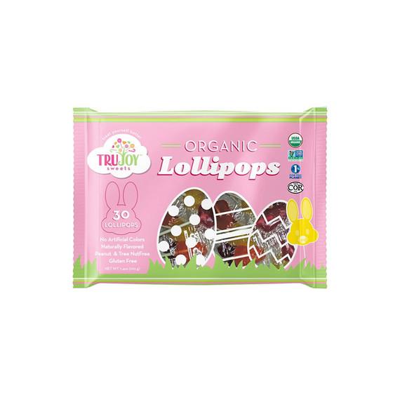 trujoy-organic-lollipops-0316.jpg