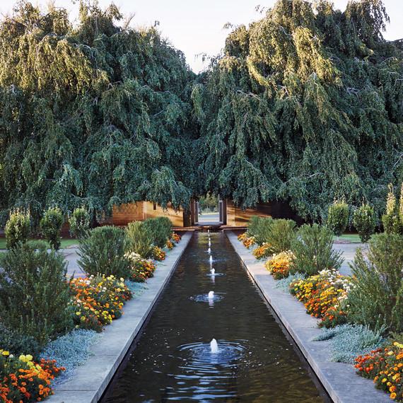 untermeyer-garden-042-d111583.jpg