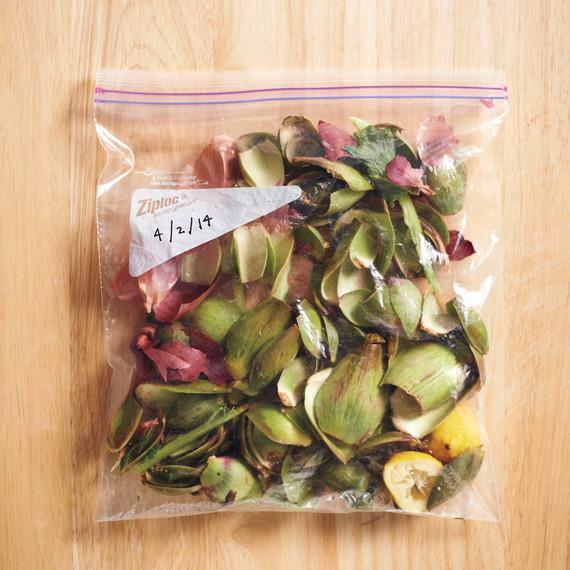 vegetable-scraps-md110879-039.jpg