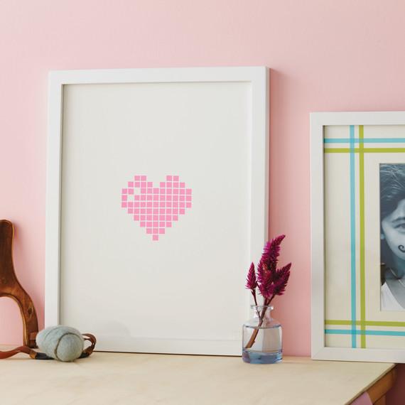 washi-tape-framed-pixel-heart.jpg