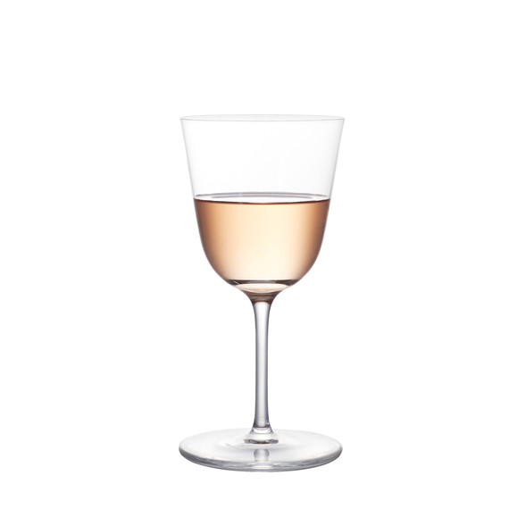 wine-glass-rose-217-mld110922.jpg