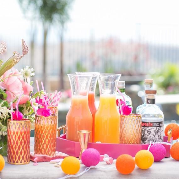 10-flamingo-pool-party-5-21-15.jpg