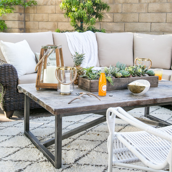 6-backyard-patio-makeover-0116.jpg (skyword:220559)