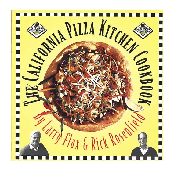 california-pizza-kitchen-book-cover