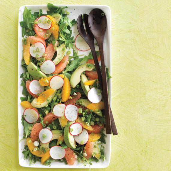 avocado-citrus-salad-med107845.jpg