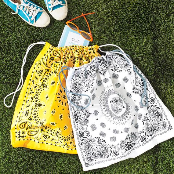 bandana-beach-bags-193-d112023.jpg