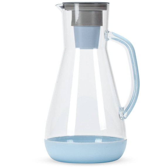 hydros water filter