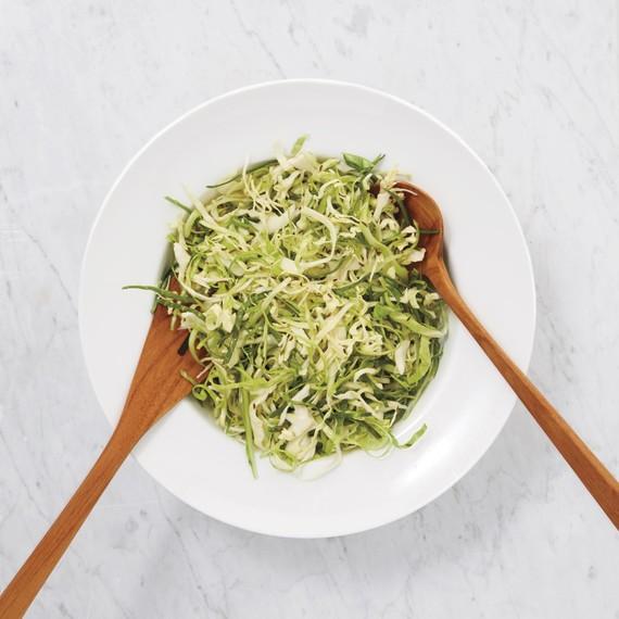 cabbage-slaw-0172-d112746-0216.jpg