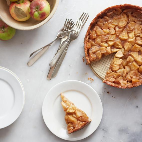 chaplin-dutch-apple-pie-3-0915.jpg