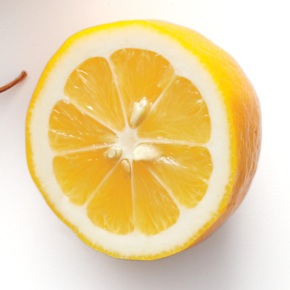 citrus-ingredients-001-d112369.jpg