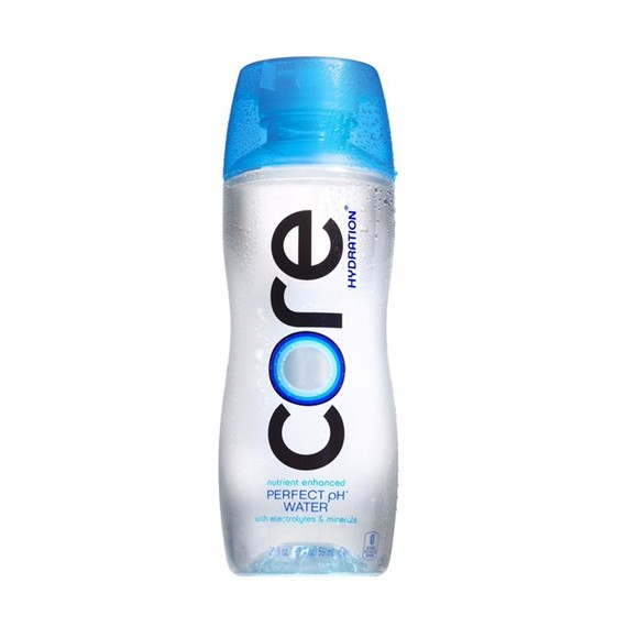 core-natural-water-bottle-0715