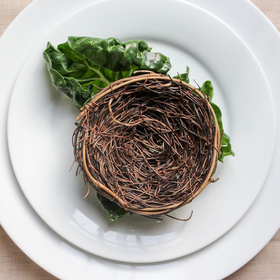 easter-place-setting-nest-0316.jpg (skyword:233992)