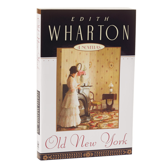 edith-wharton-book-013-d111931.jpg
