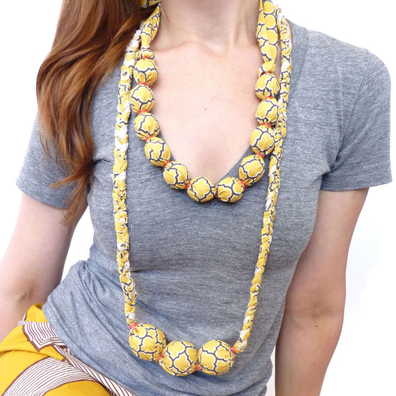 fabric-bead-necklace-1-tm-1114.jpg