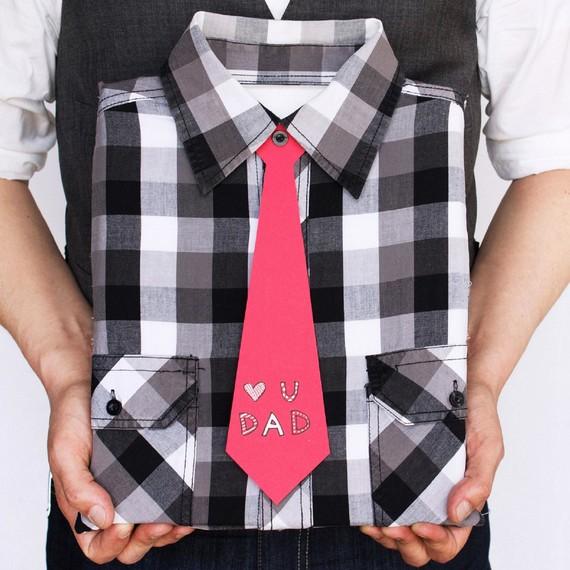 fathers-day-shirt-tie-giftwrap.jpg