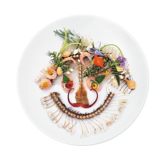food-faces-rudi-fishbones-1017