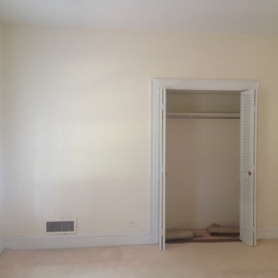 handco-beforeafter-closet-9.28.jpg (skyword:188737)