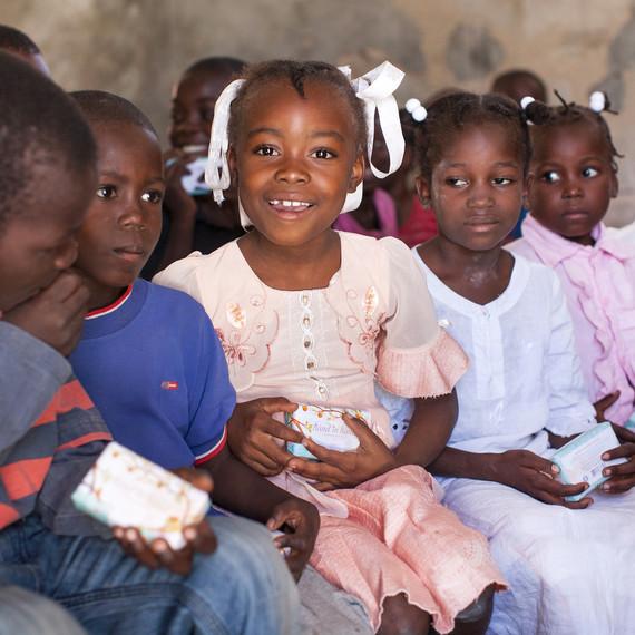 handinhand-fonds-children-1114.jpg