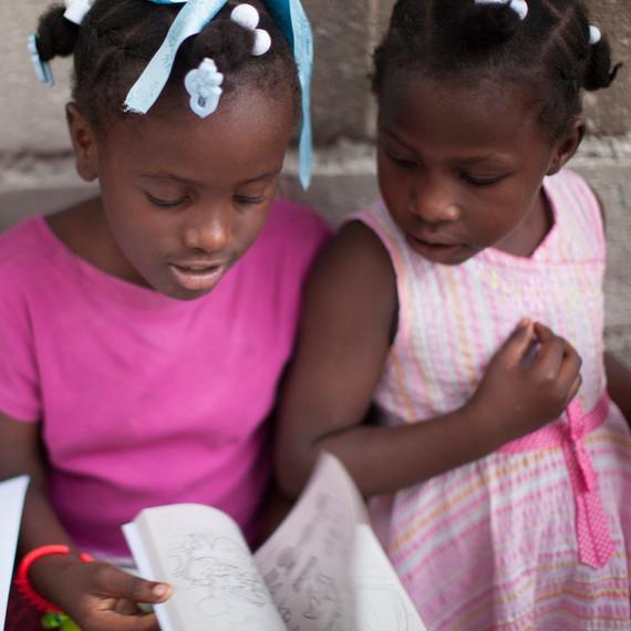 handinhand-haiti-coloring-1114.jpg