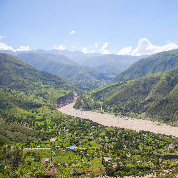 handinhand-haiti-mountain-1114.jpg