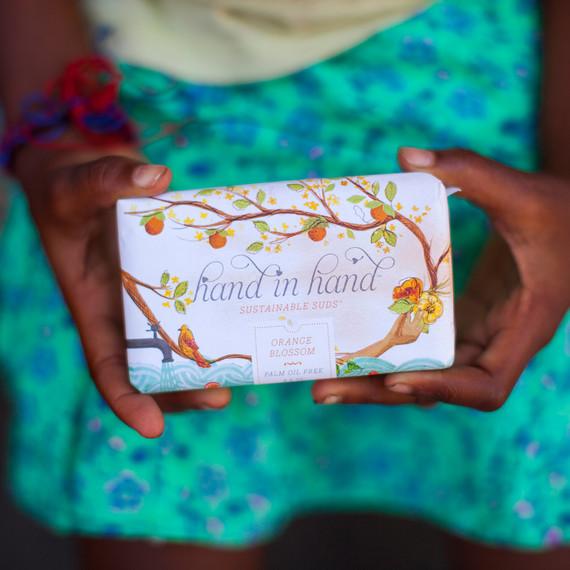 handinhand-orphanage-soap-1114.jpg