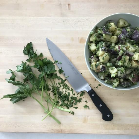 herbed-potato-salad-shira-0717