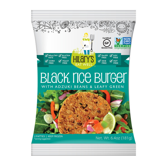 hilarys-black-rice-burger-0915.jpg (skyword:189784)